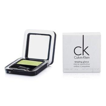 Calvin Klein-Tempting Glance Intense Eyeshadow - #126 Fresh Cut