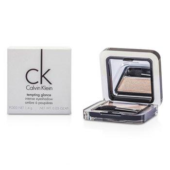 Calvin Klein-Tempting Glance Intense Eyeshadow - #127 Horizon