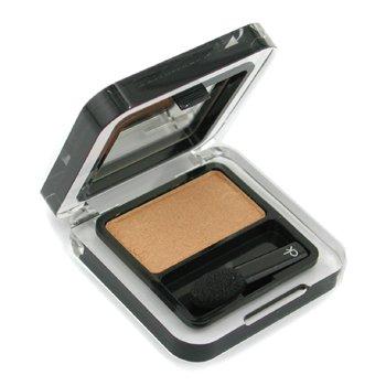 Calvin Klein-Tempting Glance Intense Eyeshadow - #128 Gold Lame