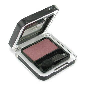Calvin Klein-Tempting Glance Intense Eyeshadow - #133 Golden Violet