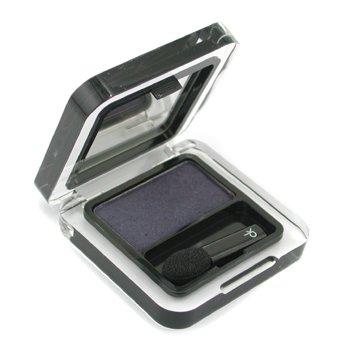 Calvin Klein-Tempting Glance Intense Eyeshadow - #138 Midnight Blue