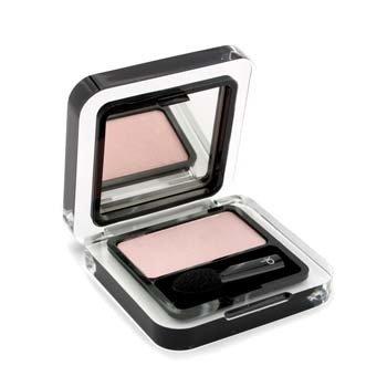 Calvin Klein-Tempting Glance Intense Eyeshadow - #144 Venus