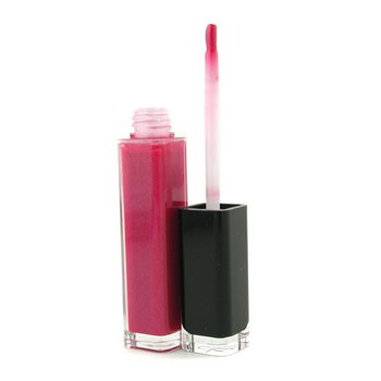 Calvin Klein-Fully Delicious Sheer Plumping Lip Gloss - #213 Gossip