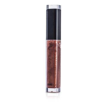 Calvin Klein-Delicious Light Glistening Lip Gloss - #304 Hush