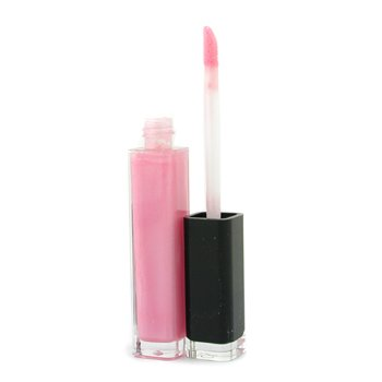 Calvin Klein-Delicious Light Glistening Lip Gloss - #306 Sensation