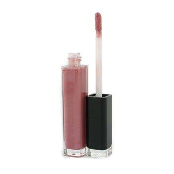 Calvin Klein-Delicious Light Glistening Lip Gloss - #317 Rapture