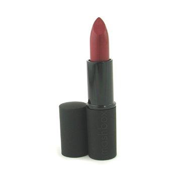 Smashbox Lipstick - Resolution  4.5g/0.16oz