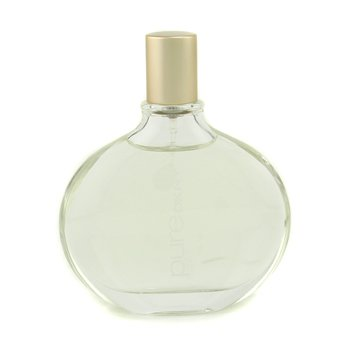 DKNYPure Eau De Parfum Spray 50ml/1.7oz