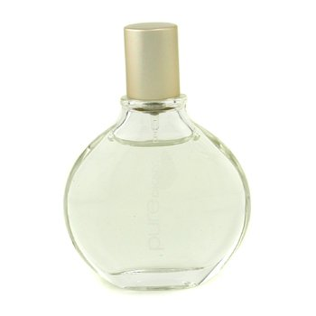 DKNYPure Eau De Parfum Spray 30ml/1oz