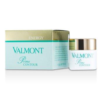 ValmontPrime Contour Eye & Mouth Contour Correcting Cream 30ml/1oz