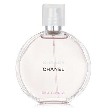 �������������� Chance Eau Tendre  EDT 50ml/1.7oz