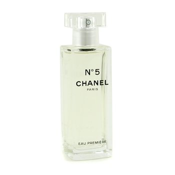Chanel No.5 Eau Premiere Eau De Parfum Spray  40ml/1.35oz
