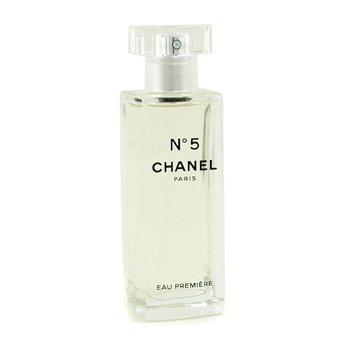 ChanelNo.5 Eau Premiere Eau De Parfum Semprot 40ml/1.35oz