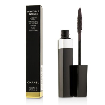 Chanel Inimitable Intense ���� ��� ������ - # 20 ����������  6g/0.21oz
