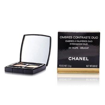 ChanelM�u �i Ombres Contraste2.5g/0.09oz