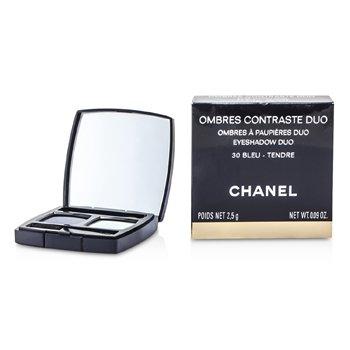 ChanelDuo de Sombras Contraste2.5g/0.09oz