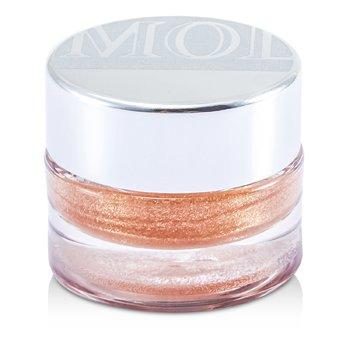 Molton Brown Wonderlips Shine Lip Gloss - # 04 Gingerlily (Unboxed) 5ml/0.17oz