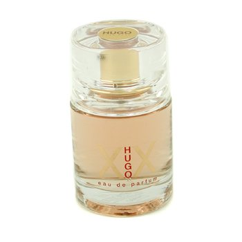 Hugo Boss Hugo XX Eau De Parfum Spray  60ml/2oz