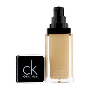 http://gr.strawberrynet.com/makeup/calvin-klein/infinite-matte-oil-free-foundation/107924/#DETAIL