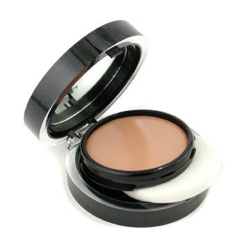 Calvin KleinInfinite Balance Base Maquillaje Crema a Polvos10g/0.35oz
