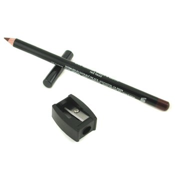 Calvin KleinBrow Definition Defining Brow Pencil - # 203 Red Head 1.45g/0.05oz