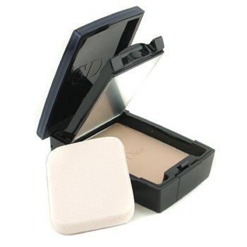 PowderDiorskin X4 Control Pore Refining Compact SPF20 - #020 Light Beige 9.5g/0.33oz