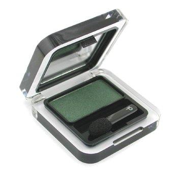 Calvin Klein-Tempting Glance Intense Eyeshadow - #115 Emerald ( Unboxed )