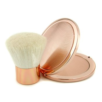 Estee Lauder Sensuous Brush-On Perfumed Pressed Powder  12.7g/0.45oz