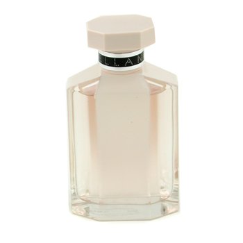 Stella McCartney Stella Nude Eau De Toilette Spray  50ml/1.6oz