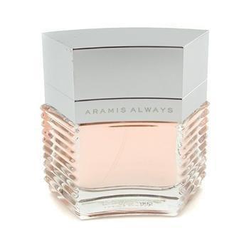 Aramis-Always Eau De Parfum Spray ( Unboxed )
