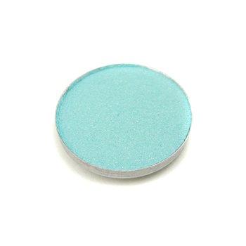 スモールアイシャドウリフィルパン - Sky Blue1.5g/0.05oz
