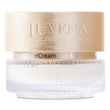 JuvenaMasterCream Labios y Ojos 20ml/0.68oz