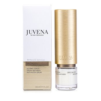 JuvenaDelining Serum 30ml/1oz