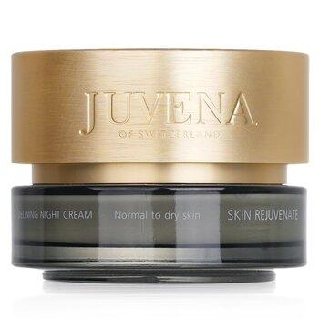 JuvenaDelining Crema Noche ( Piel Normal/Seca ) 50ml/1.7oz