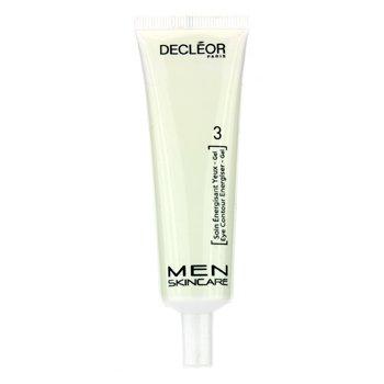 DecleorMen Essentials Energizante Contorno de Ojos  ( Tama�o Sal�n ) 30ml/1oz