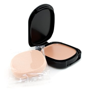 Shiseido Advanced Hydro Liquid Compact Foundation SPF15 Refill - B40 Natural Fair Beige  12g/0.42oz