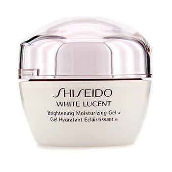 White Lucent - Cuidado NocheWhite Lucent Gel W Hidratante Iluminante  50ml/1.7oz