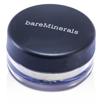 Bare EscentualsBareMinerals Eyecolor - Oasis