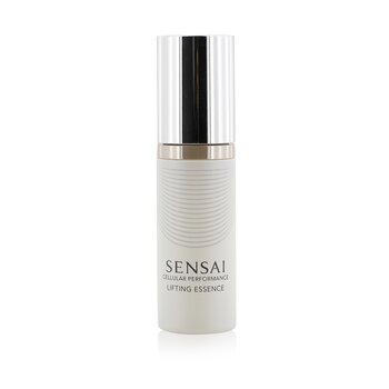 Sensai Cellular Performance Эссенция Лифтинг 40ml/1.3oz от Strawberrynet