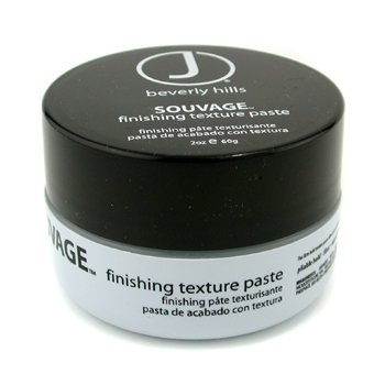 Image of J Beverly Hills Souvage Finishing Texture Paste 60g2oz