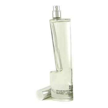 Masaki Matsushima Mat Eau De Parfum Spray 80ml/2.7oz