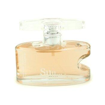 Suu Eau De Parfum Spray Masaki Matsushima Suu Eau De Parfum Spray 80ml/2.7oz