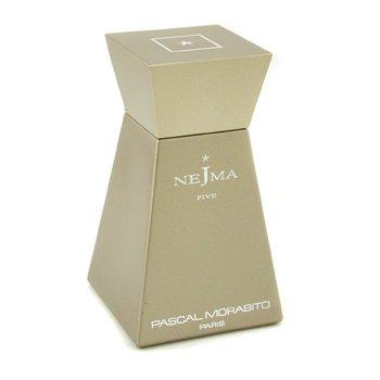 Pascal Morabito Nejma Five Eau De Parfum Spray 100ml/3.4oz