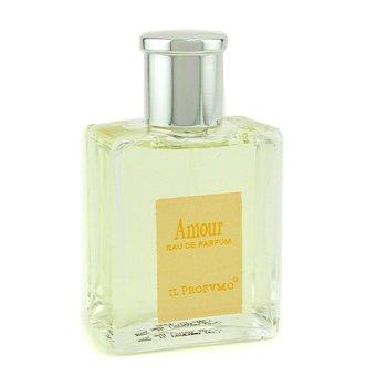 Il Profvmo Amour Eau De Parfum Spray 100ml/3.4oz