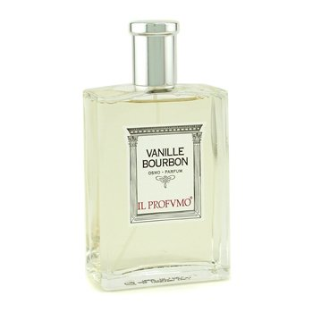 Il Profvmo Vanille Bourbon Parfum Spray 100ml/3.4oz