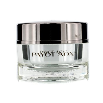 PayotAOX Complete Rejuvenating Care 50ml/1.6oz
