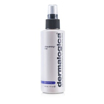 DermalogicaRoc�o Ultra Calmante 177ml/6oz