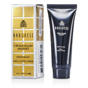 Borghese Crema Blush Milano – # 01 Stellato Notte 14ml/0.5oz