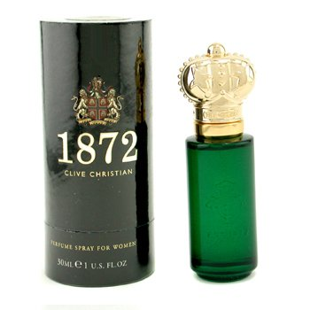 Clive Christian1872 Perfume Vap. 30ml/1oz