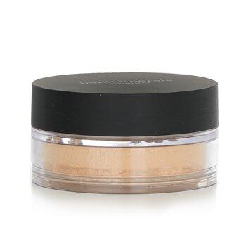 Bare Escentuals BareMinerals Original SPF 15 Foundation - # Light (W15) 8g/0.28oz